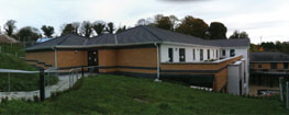 Esker Lodge Nursing Home, Cavan