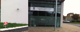 Kerry County Council, Tralee
