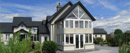 House on Thornback Rd, Kilkenny